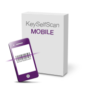 KeySelf-Scan Mobile
